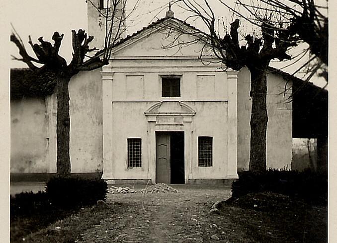 Cappella_1930