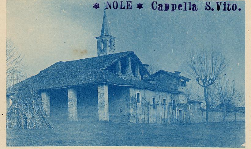 Cappella_1930_1