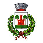 Villanova Canavese