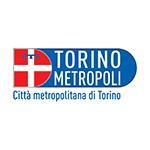 Città Metropolitana di Torino