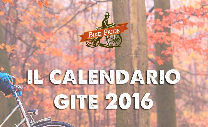 Bike Pride sulle piste di Corona Verde Stura