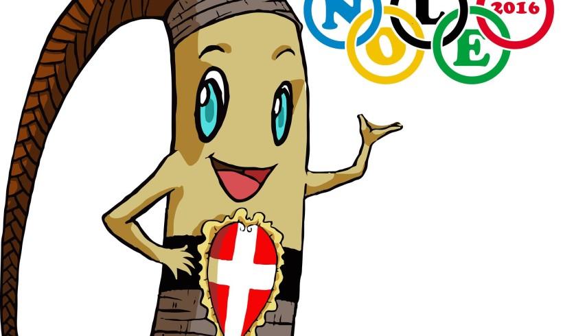Nolimpiadi edizione 2016