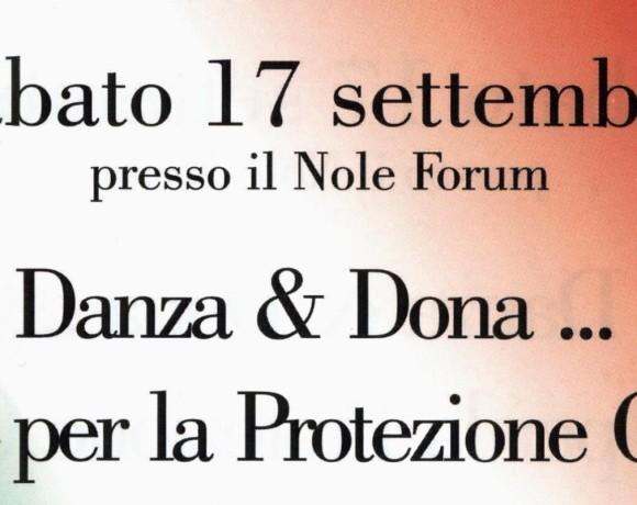 nole-danza-e-dona-cover