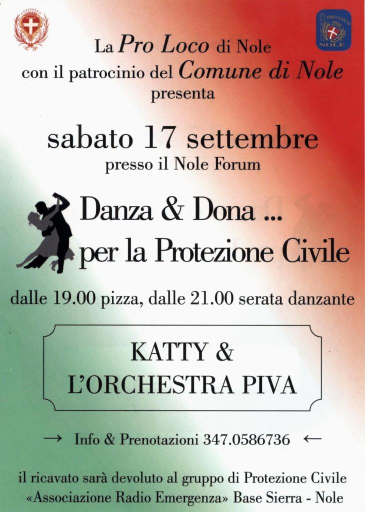 nole_serata_danza-e-dona